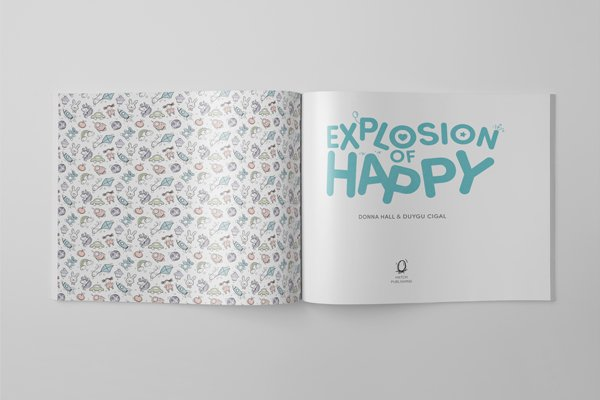 Explosion-of-Happy-Mockup-00-01-A