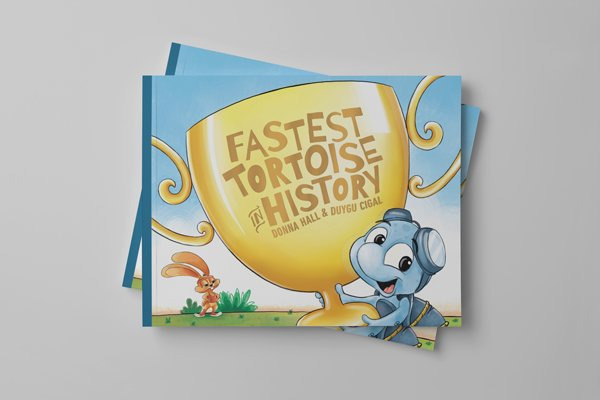 Fastest-Tortoise-in-History-Mockup-00-00-Cover-A