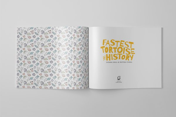 Fastest-Tortoise-in-History-Mockup-00-01-A