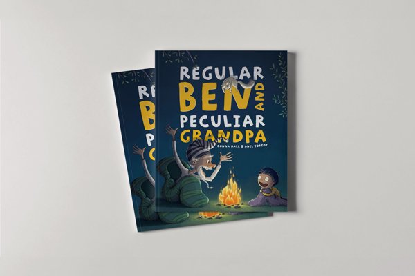 Regular-Ben-and-Peculiar-Grandpa-00-00-Cover-02