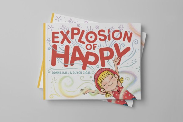 Explosion-of-Happy-Mockup-00-00-Cover-A